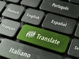 traduccion simultanea santiago img