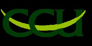Logo CCU