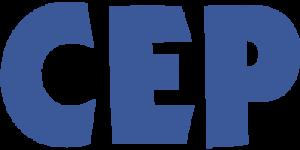 Logo CEP