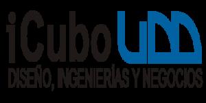 Logo ICU