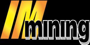 Logo IMC