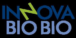 Logo INBB
