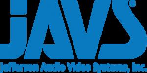 Logo JAVS