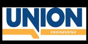 Logo Union Engineering