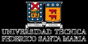 Logo UTFSM