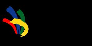 Logo WSL