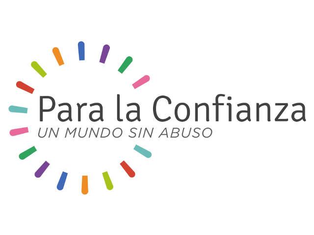 Logo Nuevo Fundación 2