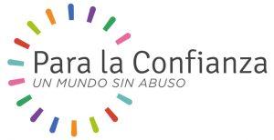 Logo Nuevo Fundación